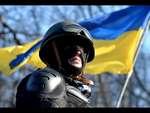 Позор моей Украины!,Film,,Нет ни слава Украине, позор моей взбесившейся стране. Те кто совершает преступления задумайтесь, над что вы делаете, какие цели преследуйте. Помните убивая народ вы убиваете себя, как личность. Наша группа Вконтакте: https://vk.com/politvzor