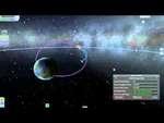 """Готовимся к облету и картографированию Мун - 2 [Русский Летсплей по Kerbal Space Program #07],Games,,------------------------------------ Не забывайте подписываться на канал, ставить лайки и рассказывать о """"Русском Летсплее"""" друзьям! Летсплеи и гайды по Kerbal Space Program, Майнкрафт и другим играм"""