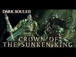 Интересные факты Dark Souls 2 #2,Games,,▬▬▬▬▬▬▬▬▬▬▬▬▬▬▬▬▬▬▬▬▬▬▬▬▬▬▬▬▬ ★ Поддержите меня, поставьте лайк и подпишитесь на канал ▬▬▬▬▬▬ ◄Не забываем открывать описание►▬▬▬▬▬ ▶ Нажми сюда, подпишись http://www.youtube.com/subscription_center?add_user=CustomStories ▬▬▬▬▬▬▬▬▬▬▬▬▬▬▬▬▬▬▬▬▬▬▬▬▬▬▬▬▬ Я собира