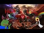 RYTP | How 2 LoL.,Games,,Первый пуп на канале с элементами MLG. Новая заря. Оригинальное видео: https://www.youtube.com/watch?v=JNrRMS4X9ew Sub on me. Pls.