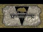 Morroblivion первый запуск [v063a],Games,,ОФ сайт - http://tesrenewal.com/morroblivion-faq  Благодаря усилиям фанатов-энтузиастов, поклонники The Elder Scrolls III: Morrowind скоро получат шанс снова прогуляться по знакомым местам, преображенным с помощью современных технологий. Группа моддеров из M