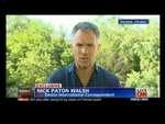 CNN 2014 07 29 Ballistic missiles Ukraine,People,,Перевод: http://russian.rt.com/inotv/2014-07-29/CNN-SSHA-zasekli-pusk-ballisticheskih