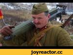 С.Кургинян - Теория заговора [Майдан в Москве 2015],News,,Кургинян против Стрелкова . . . Федоров и др. против Кургиняна . . . С.Кургинян - Теория заговора 2 [Boeing 777] http://www.youtube.com/watch?v=jfZSg_nMBB0 Это интересно . . . http://gurianov-pavel.livejournal.com/45904.html