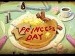 Adventure Time Season 6 Episode 14 - Princess Day,Film,,Adventure Time Season 6 Episode 14 Princess Day, Adventure Time Season 6 Episode 14, Adventure TimePrincess Day rend, adventure time season 6, adventure time full episode, adventure time something big, adventure time songs, adventure time new