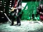 Воплі Відоплясова - Весна,Music,,Воплі Відоплясова - Весна. Одна из самых известных песен культовой украинской группы ВВ.