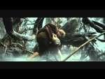 """The Hobbit: The Desolation Of Smaug Extended Mirkwood Scene [RUS SUB],People,,Подписывайтесь на канал, чтобы узнать о новых видео! Спасибо за лайки и подписку!  ❤❤❤  The Hobbit: The Desolation Of Smaug Extended Mirkwood Scene. Excerpt from the extended version of film """"The Hobbit: The Desolation Of"""