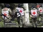 """Фотожаби про """"гуманітарку """" РФ,News,,Користувачі мережі відгукнулися на інформацію про гуманітарну допомогу від Росії. Інтернет заповнений фотожабами на цю тему. Читати на сайті: http://24tv.ua/n474109"""