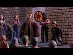 Игра престолов - Робоцып,Film,,Пародия на игру престолов))) 7 сезон 4 серия.