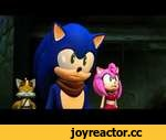 {{Random Sonic Spoof #8}}    (1,500+ Sub Special),People,,Another spoof made because of Me being Bored :P  I should get bored more often :)  Also, thanks for all the subscribers :D I didn't expect to get that many O_O   Thx :D This one isn't my funniest one but I made what I could get  ^^''  *May