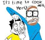 cook rtß+A Л»