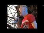 Александр Ф. Скляр посвятил песню Новороссии,People,,Трансляция: http://youtu.be/P4nlC00iDlk