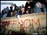 Неизвестный факт о Путине в Германии. Путин в КГБ в Дрездене во время развала Берлинской стены,News,,Дрезден, Путин в резидентуре КГБ, дни развала СССР и разборки Берлинской стены. События после разгрома Штази в Дрездене.