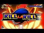 Kill la Kill OST: Final Boss Theme,Music,,Don't bother watching Kill la Kill. Just play Sonic Adventure 2 instead, it's the same thing anyways MP3: http://k007.kiwi6.com/hotlink/pi7v7sxavr/Triple-Q_Kill_la_Adventure_2.mp3 Artwork Credits (in order of appearance):
