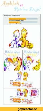 J4f>f>lekck