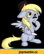 Fluttershy - I Due Fiumi,Games,,Download music: http://stream.get-tune.net/listen/90493844/2707263/1360656952/a759ec0a66bcc21c/Ludovico_Einaudi_-_I_Due_Fiumi_(get-tune.net).mp3 I blasted the music of one friend through Steam. Such fates I wanted to make a Fluttershy.