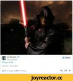 £31 ZackSnyder