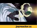 batman vs hulk (халк против бэтмена ),Film,,