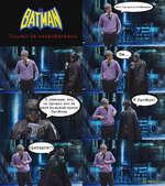 Я БэтМен! ^ я отвечаю, что ^ не продал его за этот большой пакет ^ БэтМета ^ грхтхргх!!!