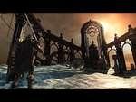 Dark Souls 2 Lore - Мглистая Башня из Пепла и Железа,Games,,Оригинал - http://www.youtube.com/watch?v=CfuAk6r-ozI&list=UUe0DNp0mKMqrYVaTundyr9w