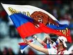 Для патриотов России,News,,Вместе мы Сила, Слава России!
