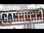 Закон Ротенберга разрывает шаблон,Nonprofit,,Почему либеральная общественность так возмущается «Законом Ротенберга»? Чем и самое главное кому он так мешает? Наш сайт: http://politrussia.com/ Наш твиттер: http://twitter.com/politrussiaru