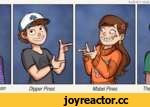 d>