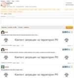 Главная > Anime > Этти > pantsu \ pantsu pantsu Подписчиков: 1208 Сообщений: 8015 Рейтинг постов: 25,983.0 ( песочница )( Комиксы )( гиф к и )( красивые картинки )( geelT)( video )( Anime~)( Эротика )( котэ )( story^|( ифы ) ( art )(~фото )fcHCbKH )( няша )(~косплей ) •т отписаться Sзаблокиро