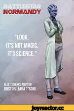 kk
