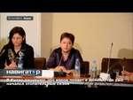 16.10.14 В Киеве паникуют, что народ поедет в Донецк, где уже начался отопительный сезон,News,,