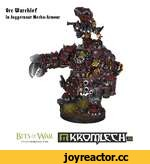Ore Warchief