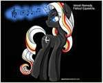 I f - 1 •jl ft £ Velvet Remedy. Fallout Equestria. k asksnowstorm.tumblr.com