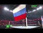 Рестлер из Болгарии объявил себя русским и наводит ужас на соперников в США НТВ Ru,News,,БУДЬТЕ АКТИВНЫ. СЕГОДНЯ НЕ ТОЛЬКО РЕШАЕТСЯ СУДЬБА УКРАИНЫ, НО И БУДУЩЕЕ РОССИИ!!!!РЕБЯТА, РУССКИЕ И УКРАИНЦЫ, НЕ ОСКОРБЛЯЙТЕ ДРУГ ДРУГА, ВАШИМ ВРАГАМ ЭТО НА РУКУ. ИМ НАДО ВРАЖДА МЕЖДУ ВАМЫ! ЧТОБЫ РАЗРУШИТЬ ВА