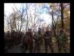 """Украина. Батальон Чеченских добровольцев ищут Ису Мунаеву.,News,,Мунаев, Иса Ахьядович - бывший полковник полиции, бывший бригадный генерал, руководил отрядами, действовавшими в Грозном, являлся назначенным в начале 1999 года Асланом Масхадовым «военным комендантом» Грозного. Председатель ОПД """"Свобо"""