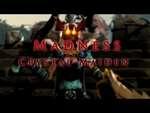 Madness Crystal Maiden | SFM Dota 2,Games,,Click Here To Subscribe! Подпишись! ► http://goo.gl/8dA5ip Like and comment! Твой отзыв для нас важен!  Vkontakte ► https://vk.com/public60974488 Twitter ► https://twitter.com/Dota2_Stream Google+ ► https://plus.google.com/+MrRavenko  Montage: https://www.y
