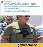 & Новости ЛНР Snovosti_ nr 15 вер