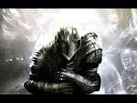 Dark Souls - краткий экскурс, сравнение с DeS и DS2,Games,,Крупнейшее сообщество DS - https://vk.com/thedarksouls  Я забыл упомянуть, что видео носит исключительно информационный характер и служит лишь для того, чтобы выразить моё мнение и при этом ни в коем случае не задеть любителей DeS(Ибо сейчас