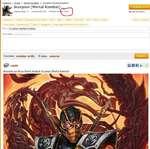 Главная > Игры > Mortal Kombat > Scorpion (Mortal Kombat) ДScorpion (Mortal Kombat) Подписчиков: 17 Сообщений: 205 Рейтинг постюв: 666.0 Q заблокировать ( Комиксы) ( гиф к и )( красивые картинки )( geek )( video )( Anime )( Эротика )( котэ К story) С игры 1 [ anon )(личное ( песочница J f дли
