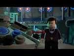 Doctor Who Lego/Лего Доктор кто,Entertainment,,11-ый доктор регенерирует в 12-го. Отрывок из сериала смотреть по этой ссылке https://www.youtube.com/watch?v=4F84WapAH7M
