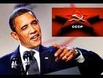 Президент США спятил!!! Обама заявил, что его дедушка воевал в Красной Армии!,News,,Президент США спятил!!! Обама заявил, что его дедушка воевал в Красной Армии! Жириновский! Что за дела?! Разгромленная нами страна пытается диктовать нам условия! https://www.youtube.com/watch?v=XjkgvQuR5Hs Немец