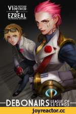 THE PILTOVER