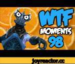 Dota 2 WTF Moments 98,Games,,Dota 2 fail/win compilation Submit your clip / Manda tu video:  http://dotawatafak.com/  Facebook https://www.facebook.com/DotaWatafak  Twitter: https://twitter.com/Dota2WTF  Thanks to Juxux, our replay minion :3 follow him on twitter: https://twitter.com/Juxux   LAST