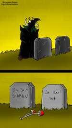 War hammer Fantasy http://vk.com/warboss