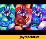 League of Legends DJ SONA Login Theme,Games,,Enable annotations to skip through the stances with the button or use the timetable in the description. ALL LOGIN THEMES: http://www.youtube.com/playlist?list=PLxRhMr1yeyLiHppaY-H18zjmfH47cUU6b Stances timetable: 0:00 - Kinetic 3:54 - Concussive 8:03 -