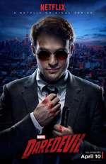 Marvel's Daredevil - Matt Murdock Motion Poster - Netflix [HD],Entertainment,,The evil that crowds Hell's Kitchen gives Matt Murdock no alternative. Justice is blind.  All episodes streaming April 10 http://netflix.com/marvelsdaredevil http://www.facebook.com/daredevil http://instagram.com/daredevil
