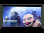 Ru.Comix 2,Comedy,rucomix,рукомикс,хелл,амв,amv,hell,юмор,animation short,animation,anime music,Приглашаем всех желающих принять участие в создании Ru.Comix 3: http://comix.amvnews.ru  Официальная страничка клипа: http://amvnews.ru/index.php?go=Files&in=view&id=3248  Представляем вашему вниманию вто