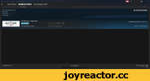 Steam Просмотр Друзья Игры Справка <- МАГАЗИН БИБЛИОТЕКА СООБЩЕСТВО НАГРУЗКА НА СЕТЬ 8.8 MB/S 8.9 MB/S 404.9 MB ЗАГРУЗКИ щптнек WILbUiHUNT The Witcher 3: Wild Hunt ► ИГРАТЬ Автообновления включены ЗАГРУЖЕНО 414.7 МВ / 23.8 вВ ВРЕМЯ НАЧАЛА ЗАГРУЗКИ 11:57 ОСТАЛОСЬ 44 мин. 51 сек. + ДОБАВИ