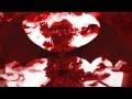 [Frontier AJA - Кармилла - смертоносная роза] rus sub,Music,,Песня из игры Koumajou Densetsu II: Stranger's Requiem, которая звучит во время финальной битвы. Кармилла –женщина-вампир из одноимённой готической новеллы Джозефа Шеридана Ле Фаню.  Frontier AJA - 薔薇殺しのカーミラ Альбом: 紅魔城伝説Ⅱ 妖幻の鎮魂歌 オリジナルサウンド