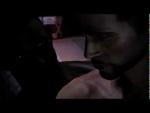 MASS EFFECT 3: Gay Shepard Romance Scene [LEAKED],Games,Leak Mass Effect 3 Shepard,SUBSCRIBE FOR MORE