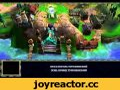 otherwar opening,People & Blogs,Warcraft III: The Frozen Throne (Video Game),Game Of Thrones (TV Soundtrack),Video Game (Industry),Tashkent (City/Town/Village),Представляю заставку к моей недоработанной кампании Warcraft 3. Карта создана исключительно триггерами World Editora без jass-скриптов.