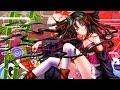 Greatest Battle Anime Soundtrack: Marginal Combat,Music,GASfA,Great,OST,Original soundtrack,Action,Battle,Epic,Music,most epic,Instrumental,Anime,Soundtrack,Best,Ever,epic music,Anime song,Anime soundtrack,Machine Doll wa Kizutsukanai,MUSIC Soundtrack from anime: Machine-Doll wa Kizutsukanai